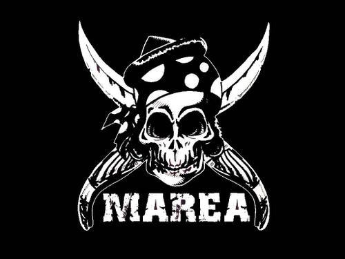 La vida Pirata