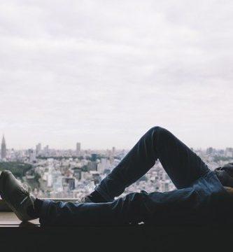 desde-la-ventana